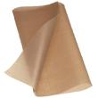 Parchment Sheets