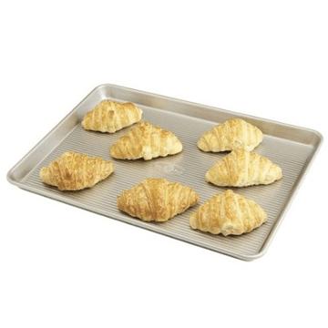 Baking Sheet Pan