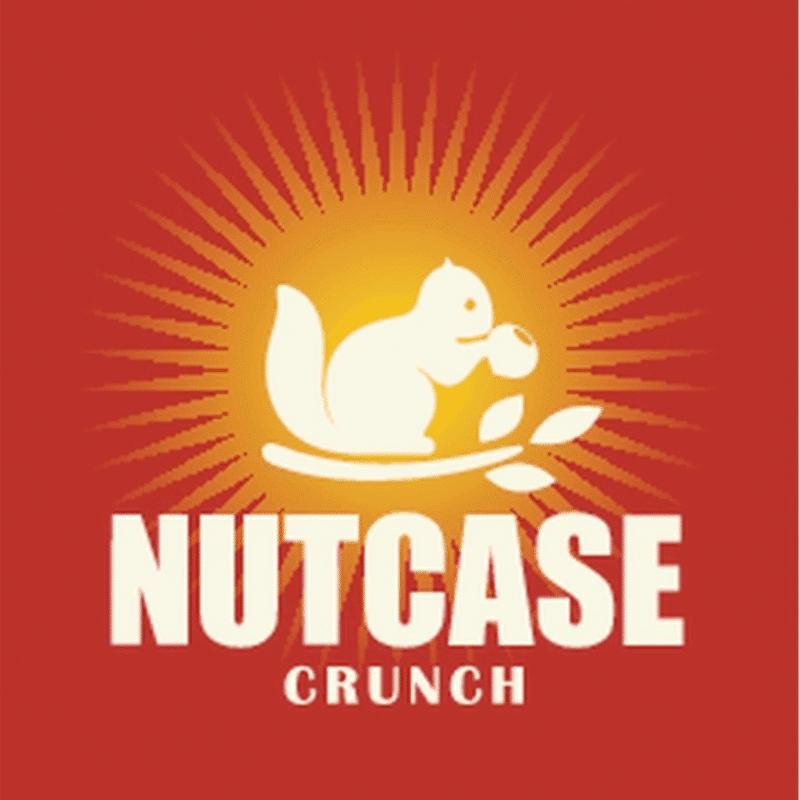 Nutcase Crunch