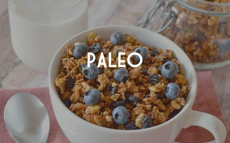 Paleo Recipes by Our Paleo Life
