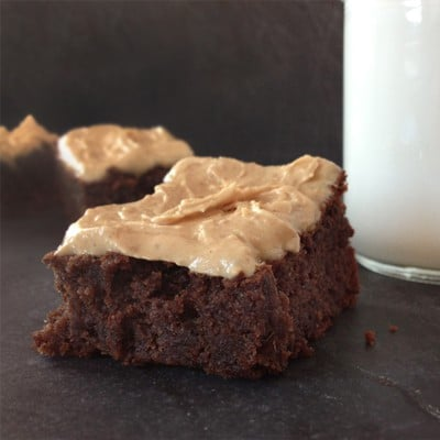Paleo Brownies | Our Paleo Life