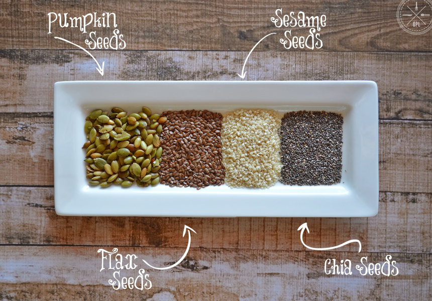 Raw Fusion Energy Bars | Our Paleo Life