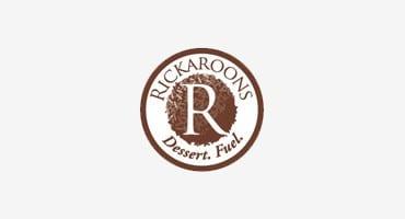 Rickaroons