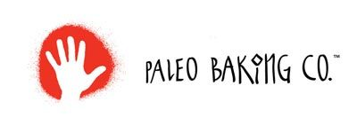 Paleo Baking Co.