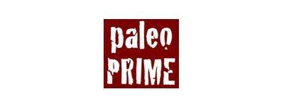 Paleo Prime Foods