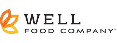 Well Food Co
