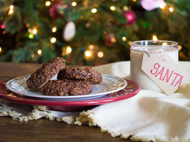 Super Paleo Cookies | Our Paleo Life