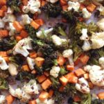 Best Roasted Veggies - Our Paleo Life
