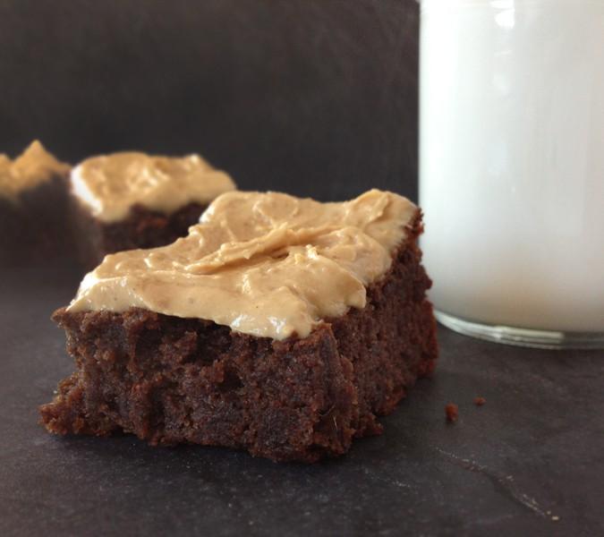 Paleo Brownies | Our Paleo Life