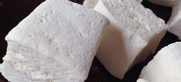 Paleo Marshmallows | Our Paleo Life