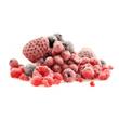 Frozen Fruit & Berries