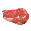 Ribeye-Steak