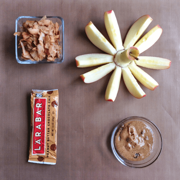 Whole30 Day2 Snacks | Our Paleo Life