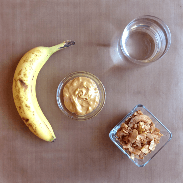Whole30 Day3 Snacks | Our Paleo Life