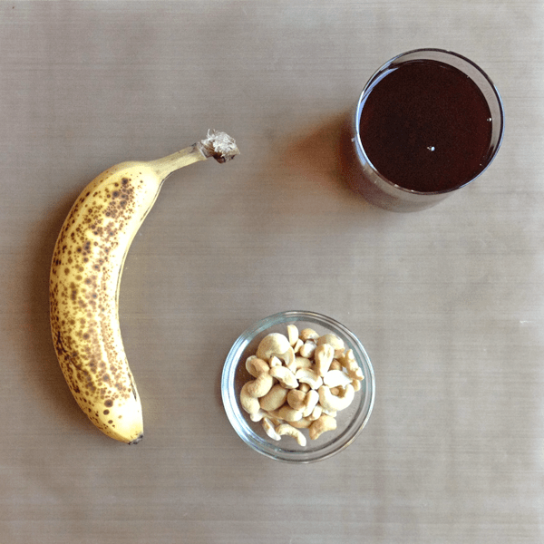 Whole30 Day5 Snacks | Our Paleo Life