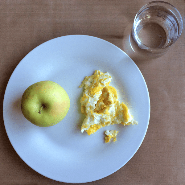 Whole30 Day14 Breakfast | Our Paleo Life