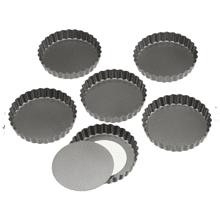 Mini Tart Pans