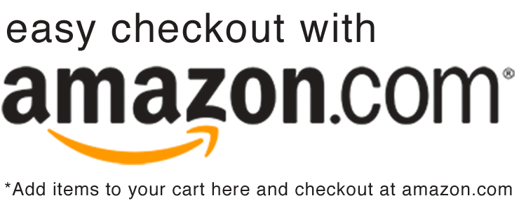 Checkout with Amazon