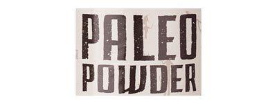 Paleo Powder Seasoning