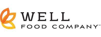 Well Food Co