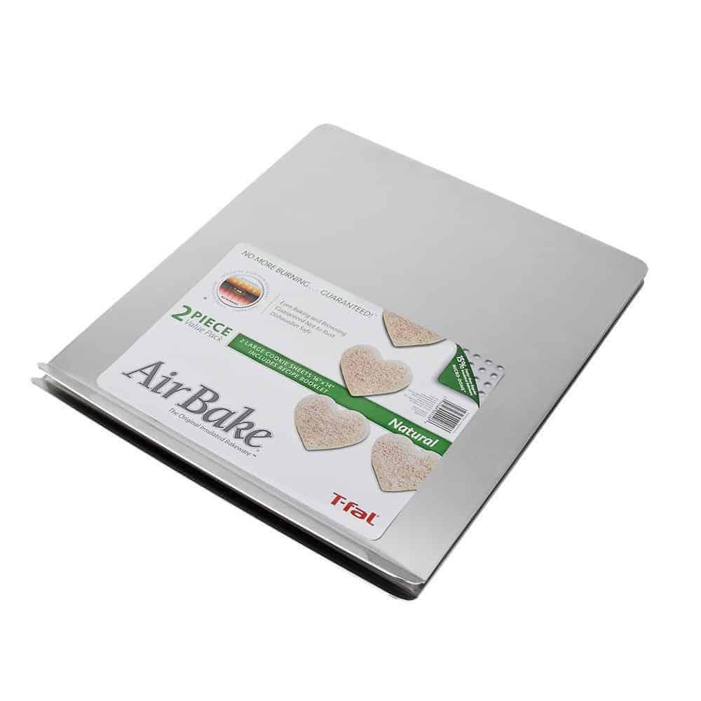 AirBake Sheet