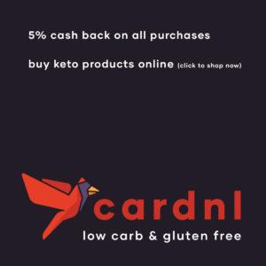 shop cardnl online