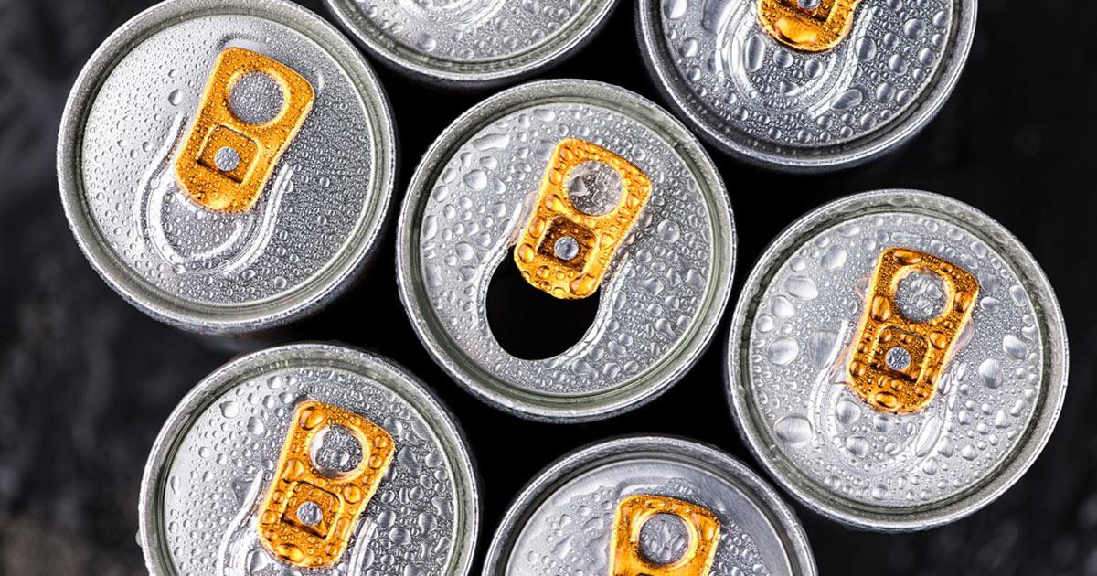 Do artificial sweeteners raise insulin