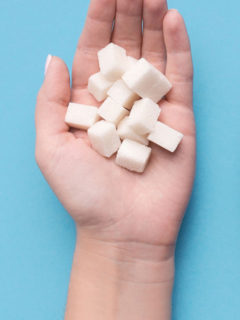 Artificial Sweeteners Microbiome