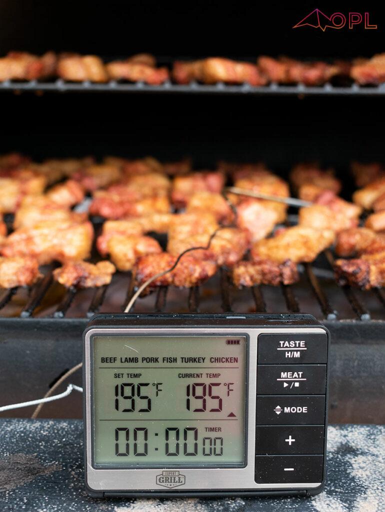 smoked pork belly recipes
