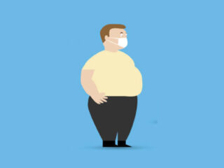 BMI Study Review